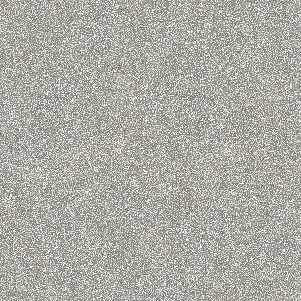 Carrelage Marbre Carrelage marbre Terrazzo Grey