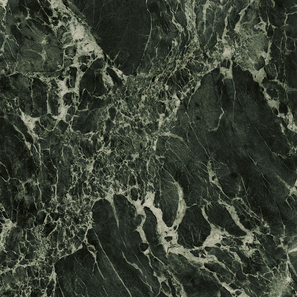 Carrelage Marbre Carrelage marbre Verde Aver
