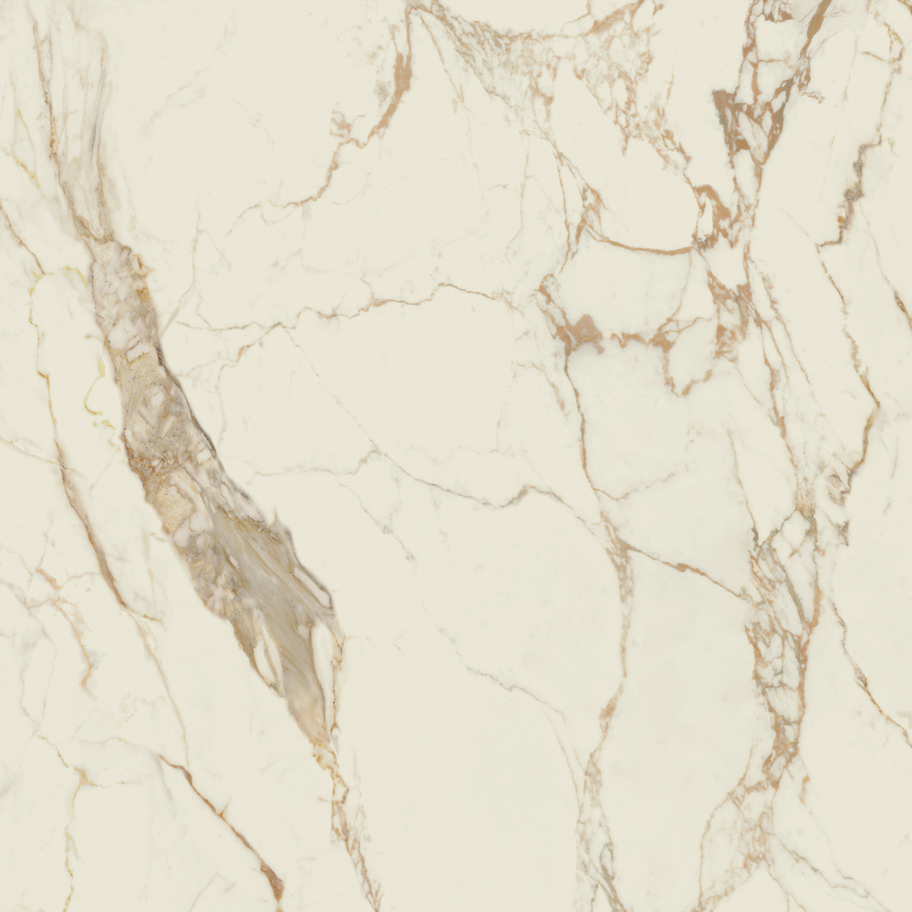 Carrelage Marbre Carrelage marbre Macchia Vecchia