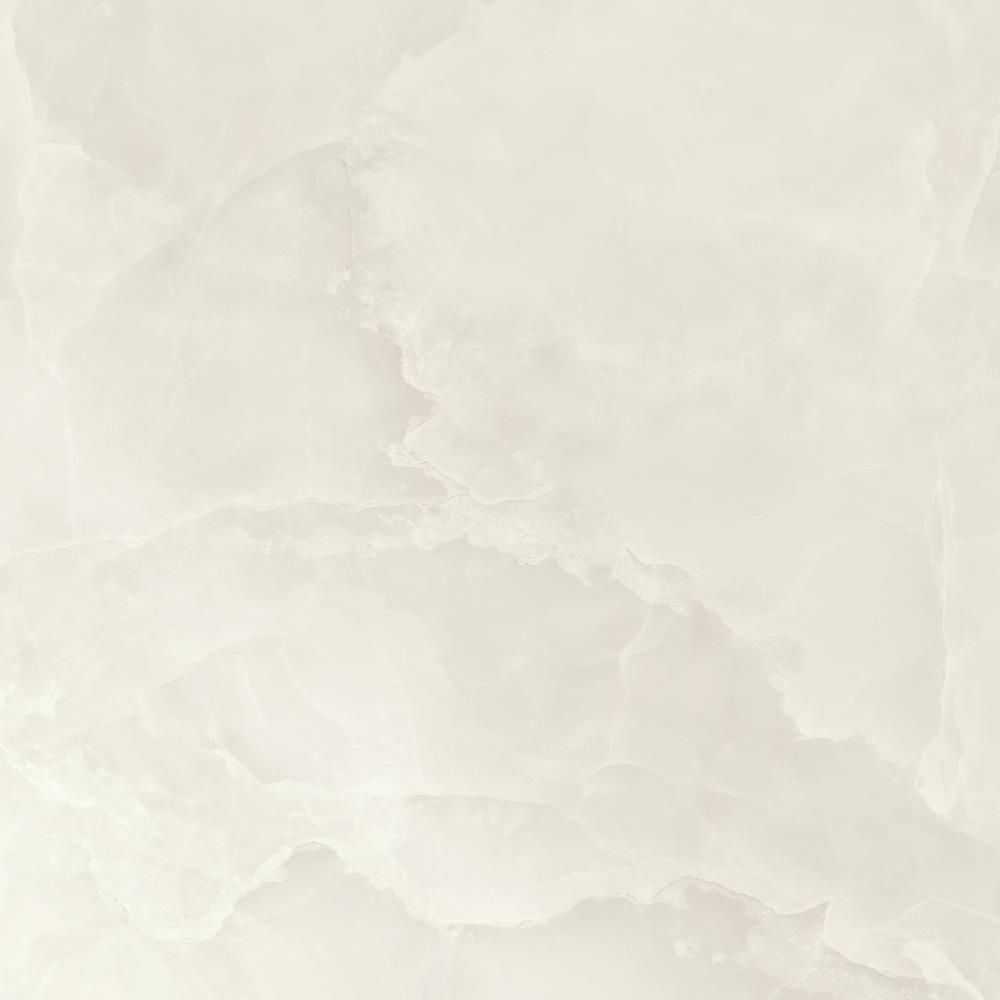 Carrelage Marbre Carrelage marbre Onice Royal