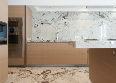 Granit Copenhagen