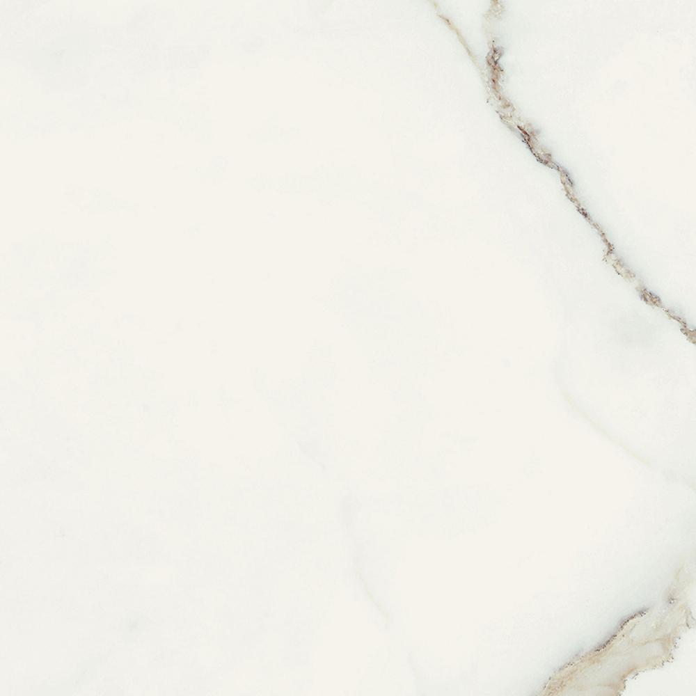 Carrelage Marbre Carrelage marbre Pure Marble