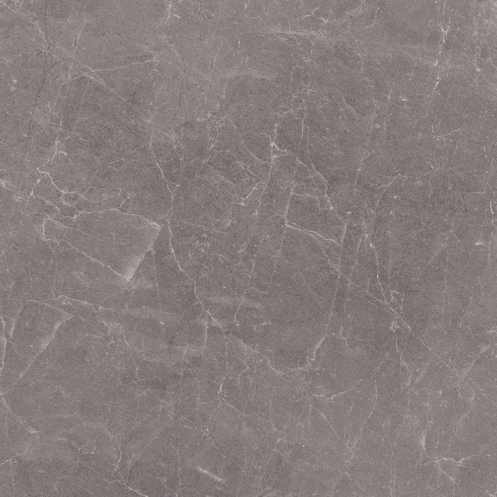 Carrelage Marbre Carrelage marbre Rain Grey