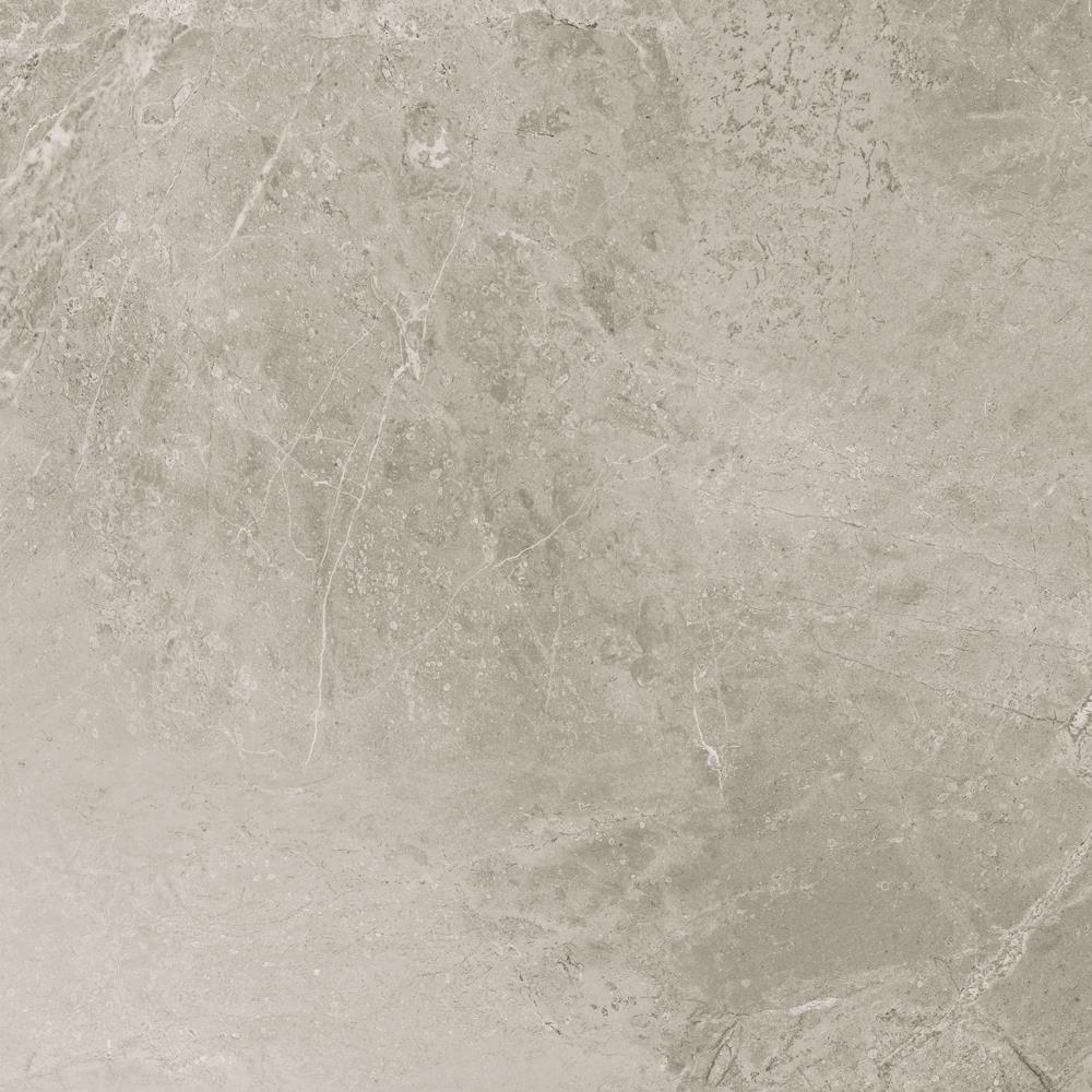 Carrelage Marbre Carrelage marbre Fior di bosco
