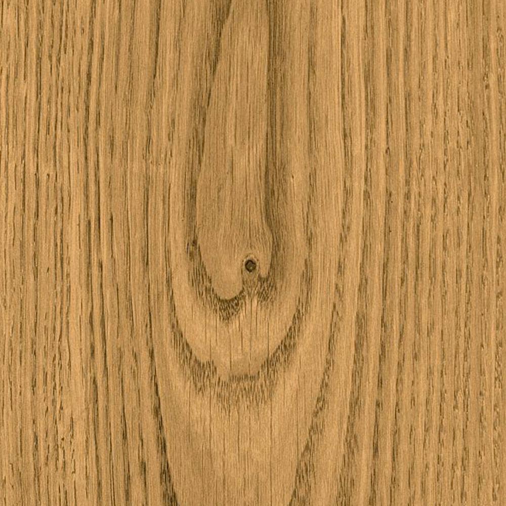 Carrelage bois Carrelage Bois Oak naturelle