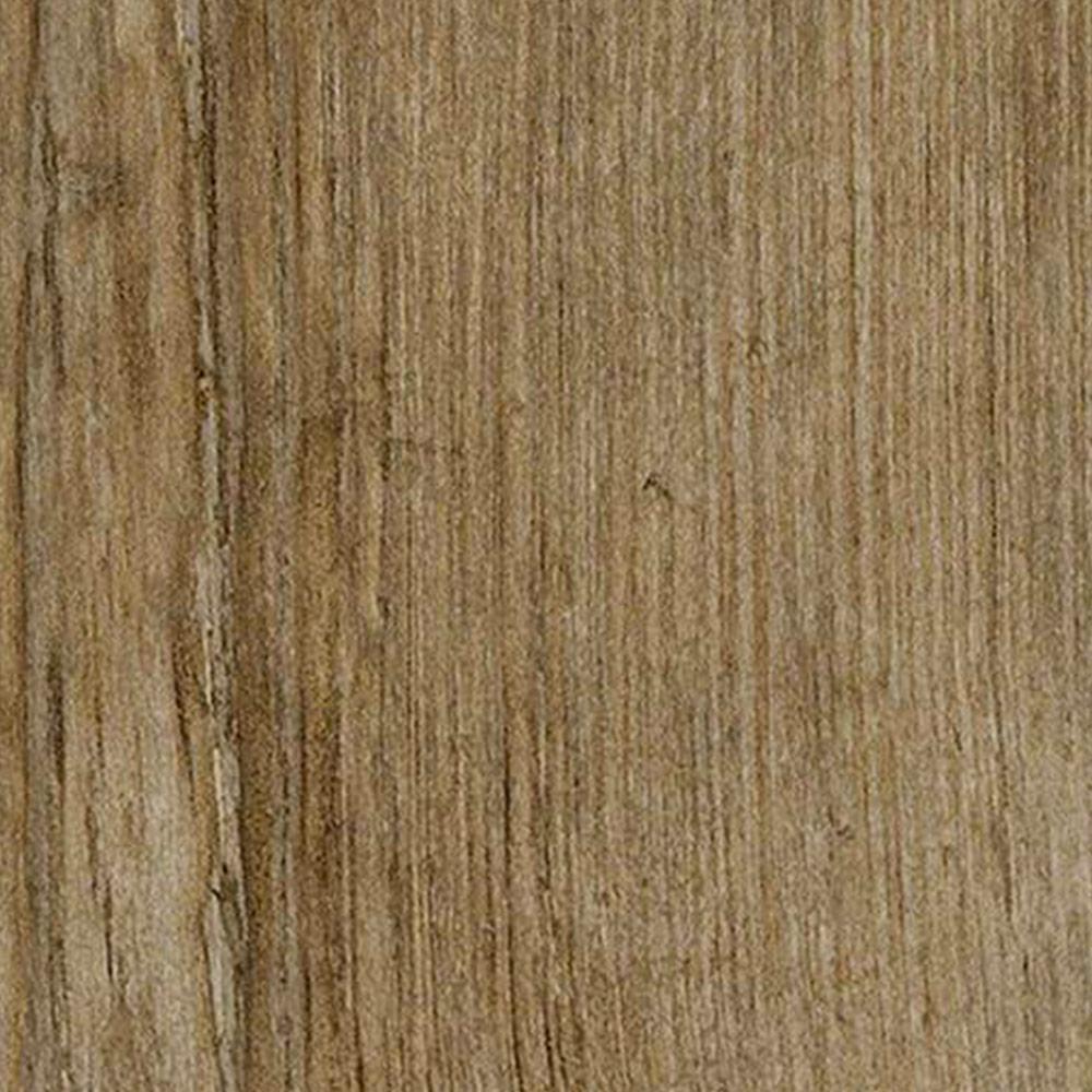 Carrelage bois Carrelage Bois Rhon Cru