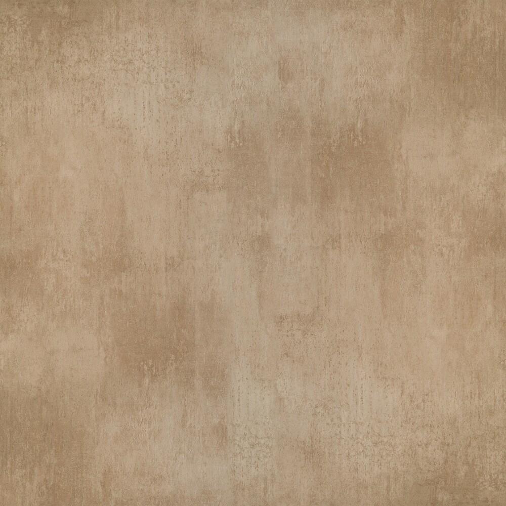 Carrelage béton Carrelage béton Concrete beige