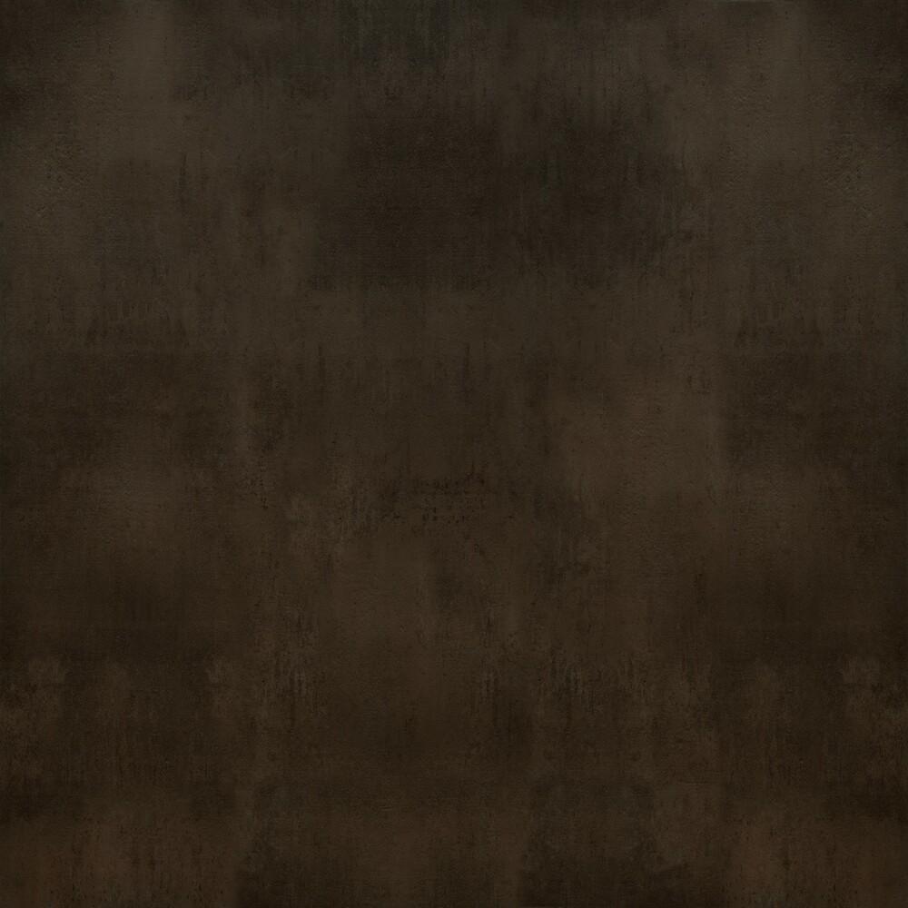 Carrelage béton Carrelage béton Concrete brown
