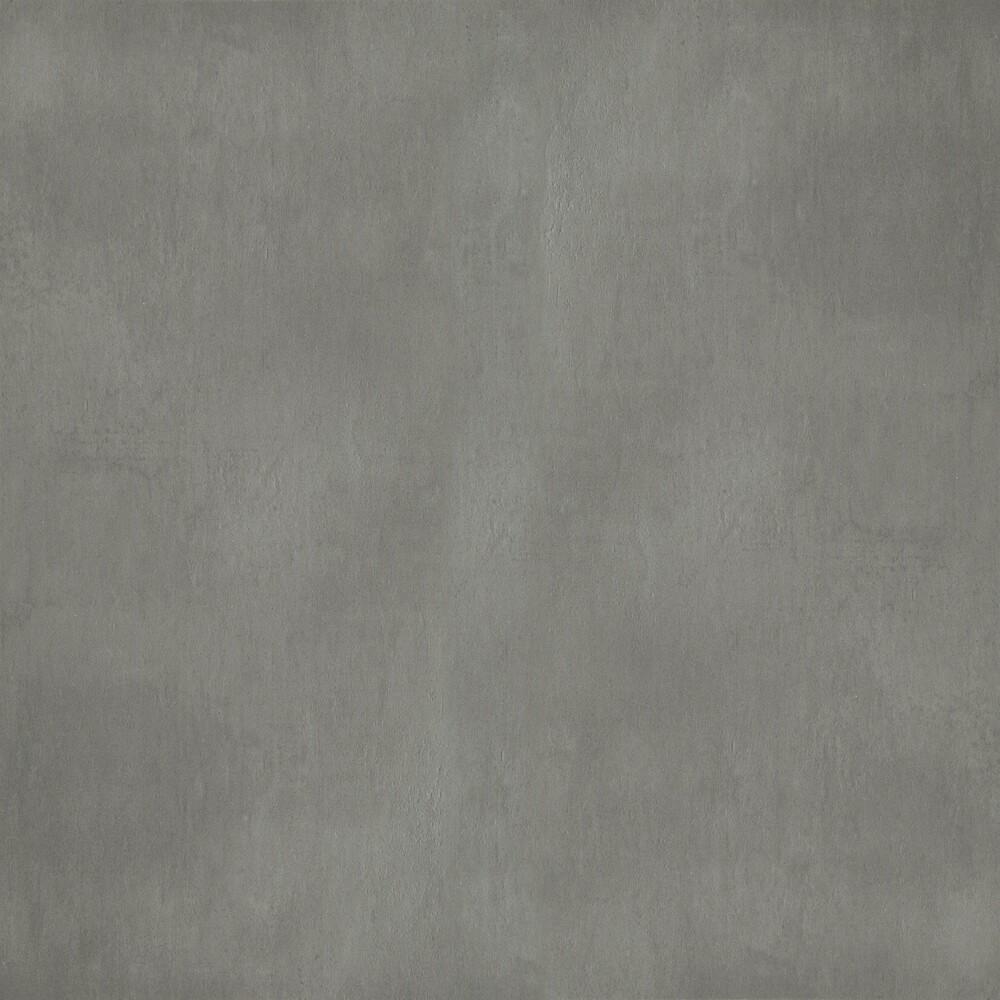 Carrelage béton Carrelage béton Concrete grey