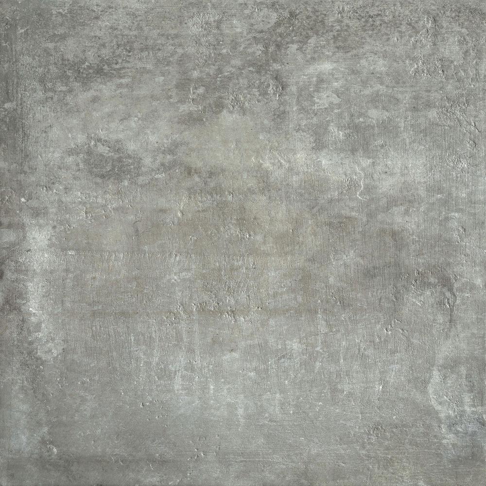 Carrelage béton Carrelage béton Matières de Rex Nuage
