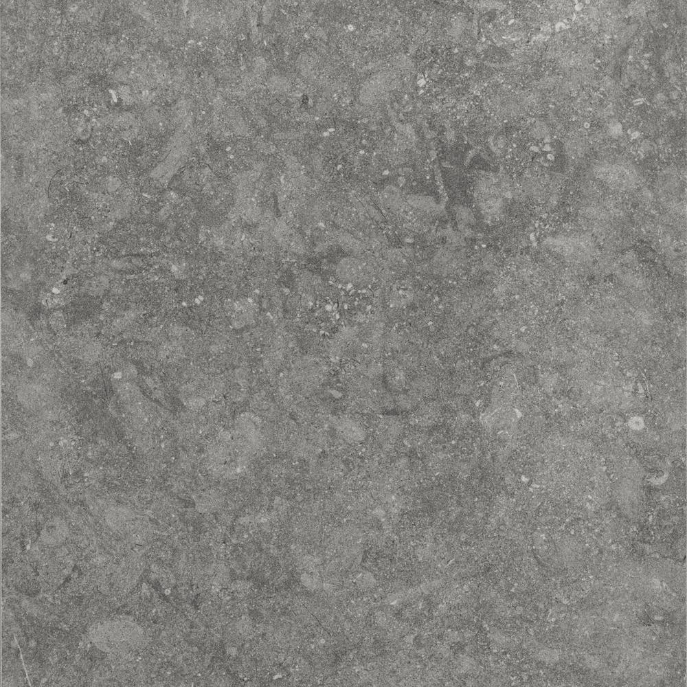 Carrelage pierre Carrelage pierre Grigio