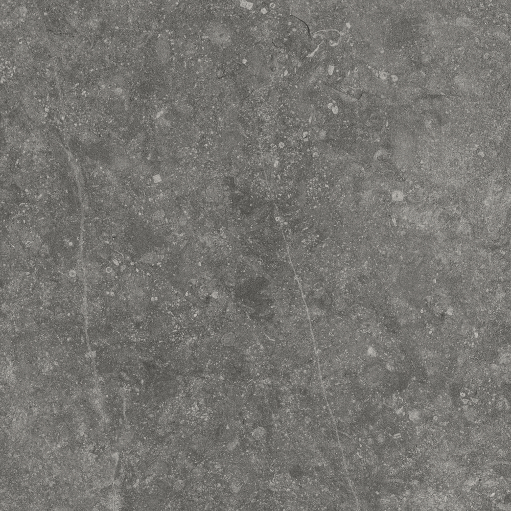 Carrelage pierre Carrelage pierre Piombo