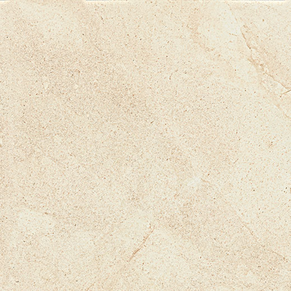 Carrelage pierre Carrelage pierre Light Cream