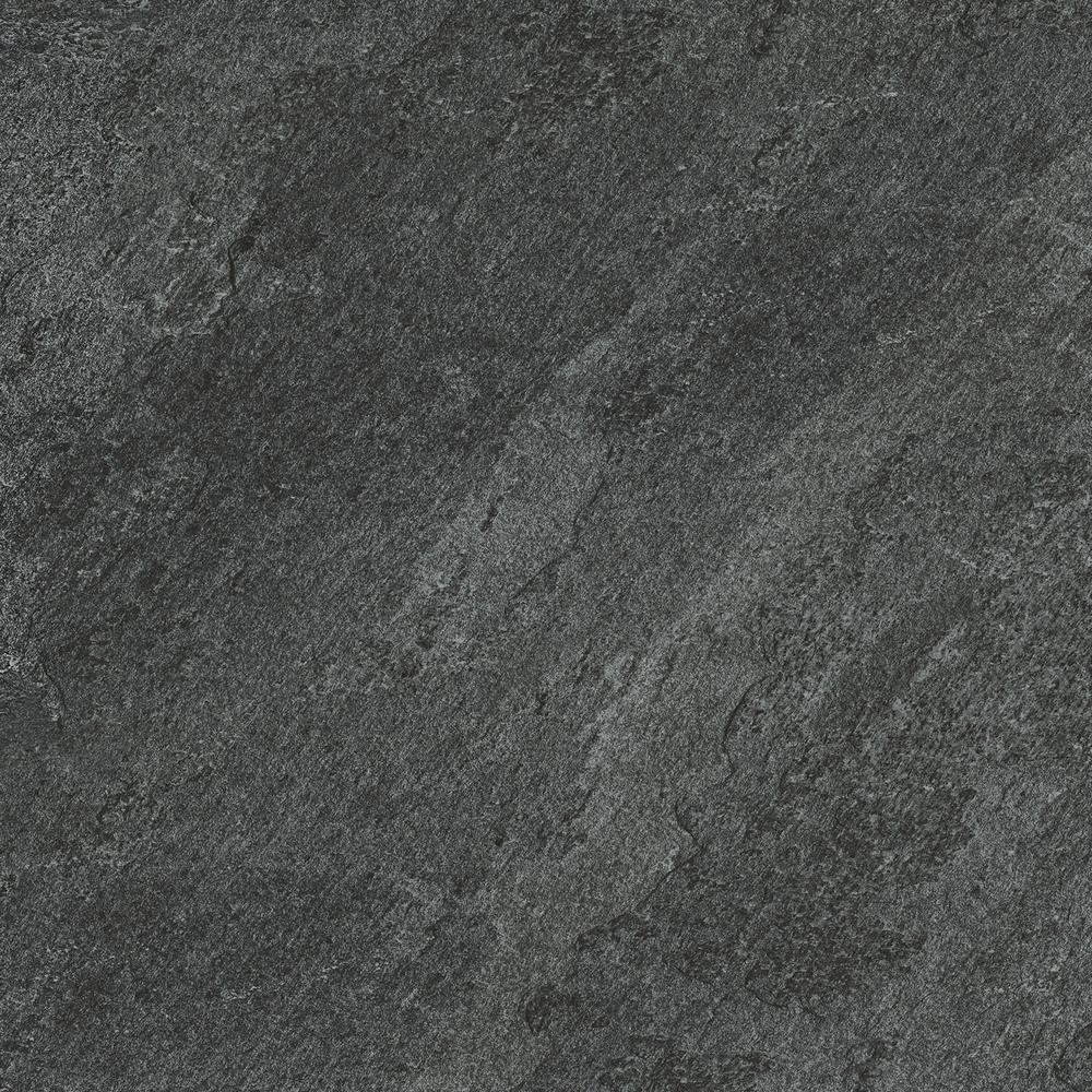 Carrelage pierre Carrelage pierre Coal