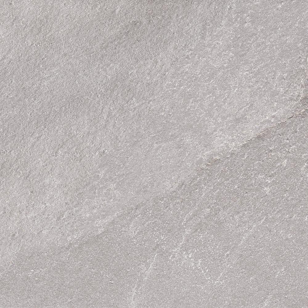 Carrelage pierre Carrelage pierre Fossil