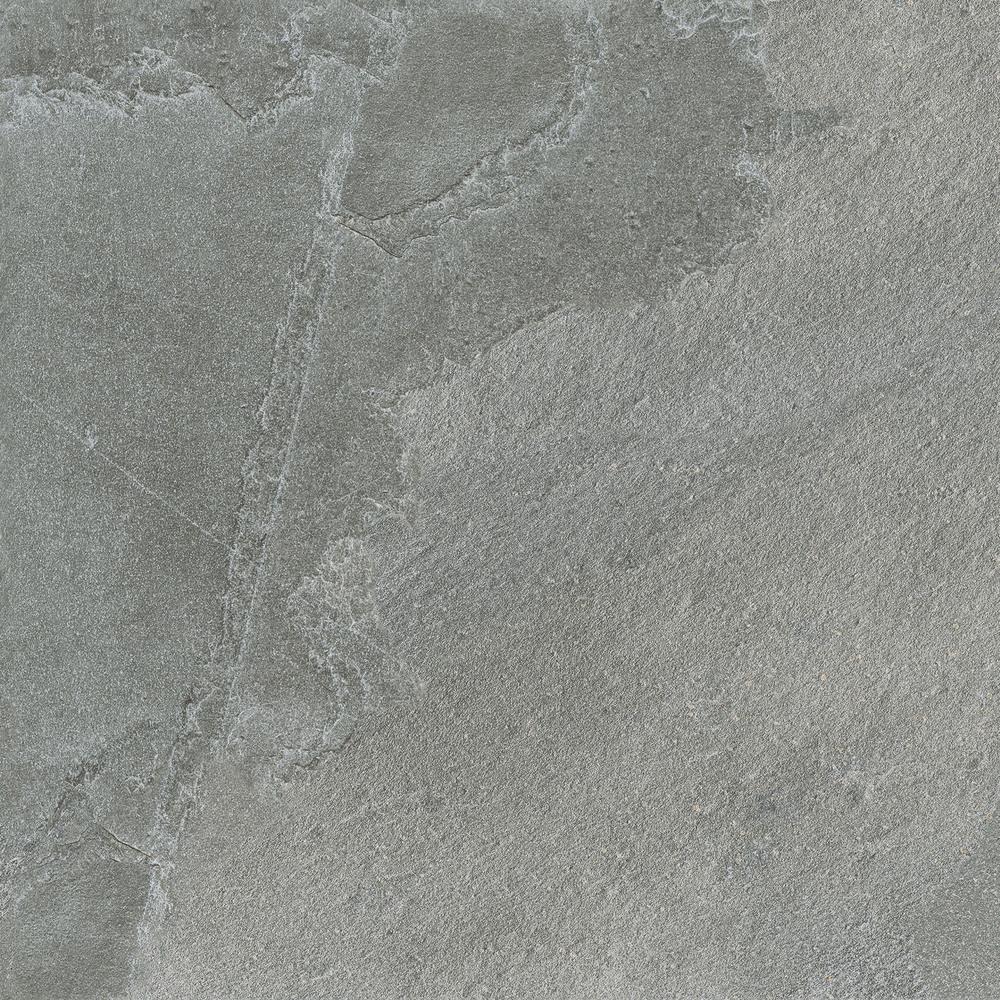 Carrelage pierre Carrelage pierre Mineral