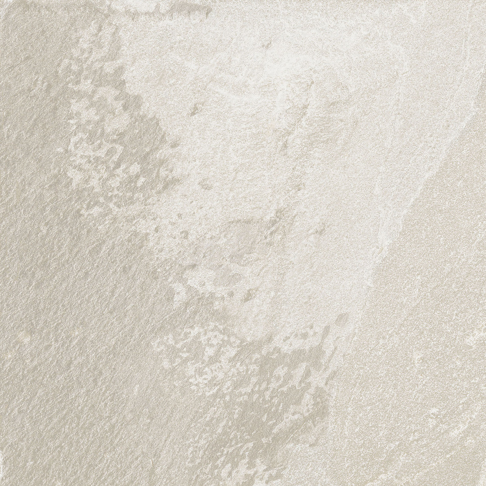 Carrelage pierre Carrelage pierre Naturale stone White