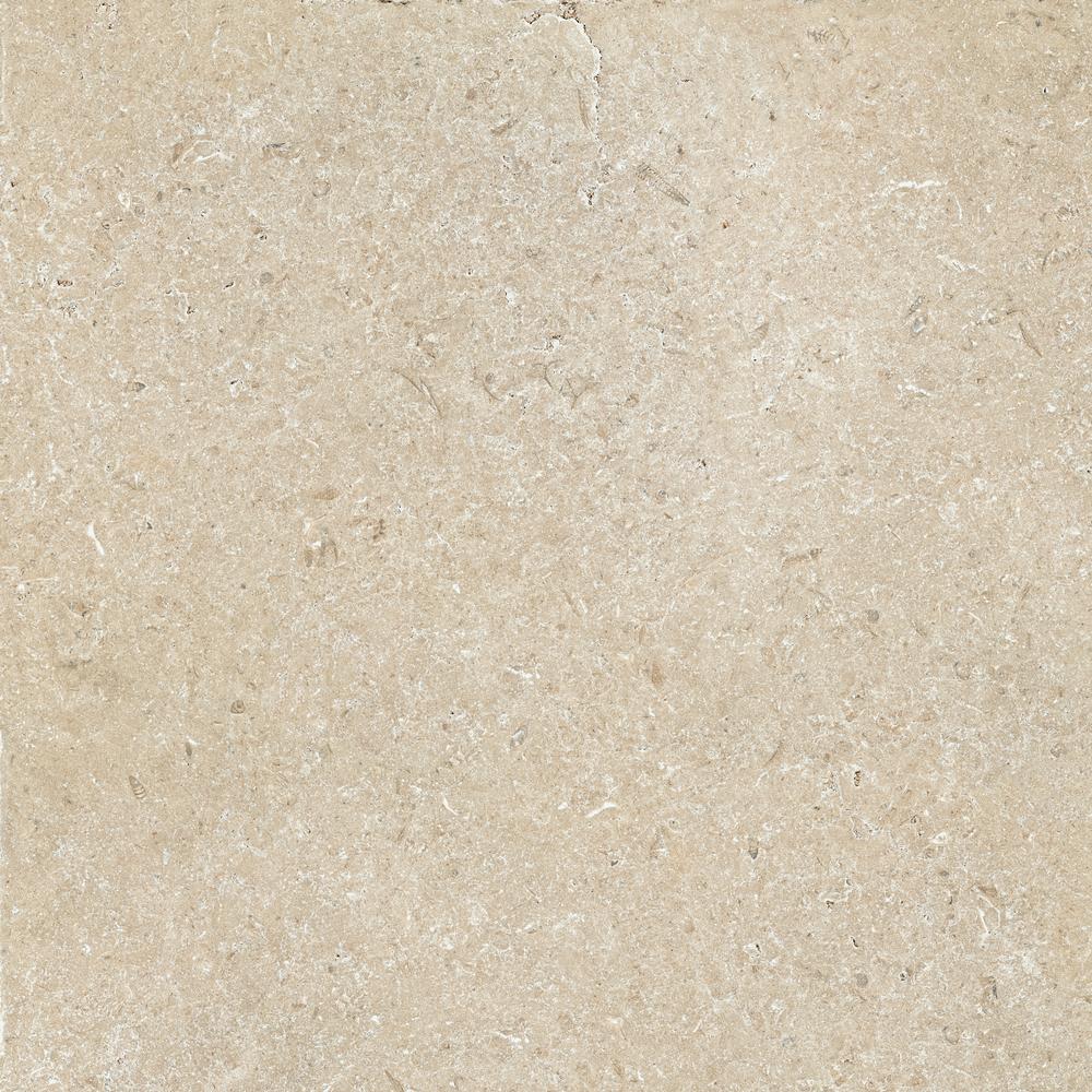Carrelage pierre Carrelage pierre Precious beige