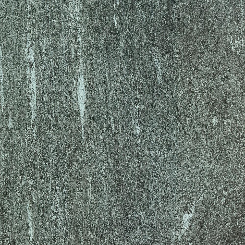 Carrelage pierre Carrelage pierre Pietra di Vals Anthracite