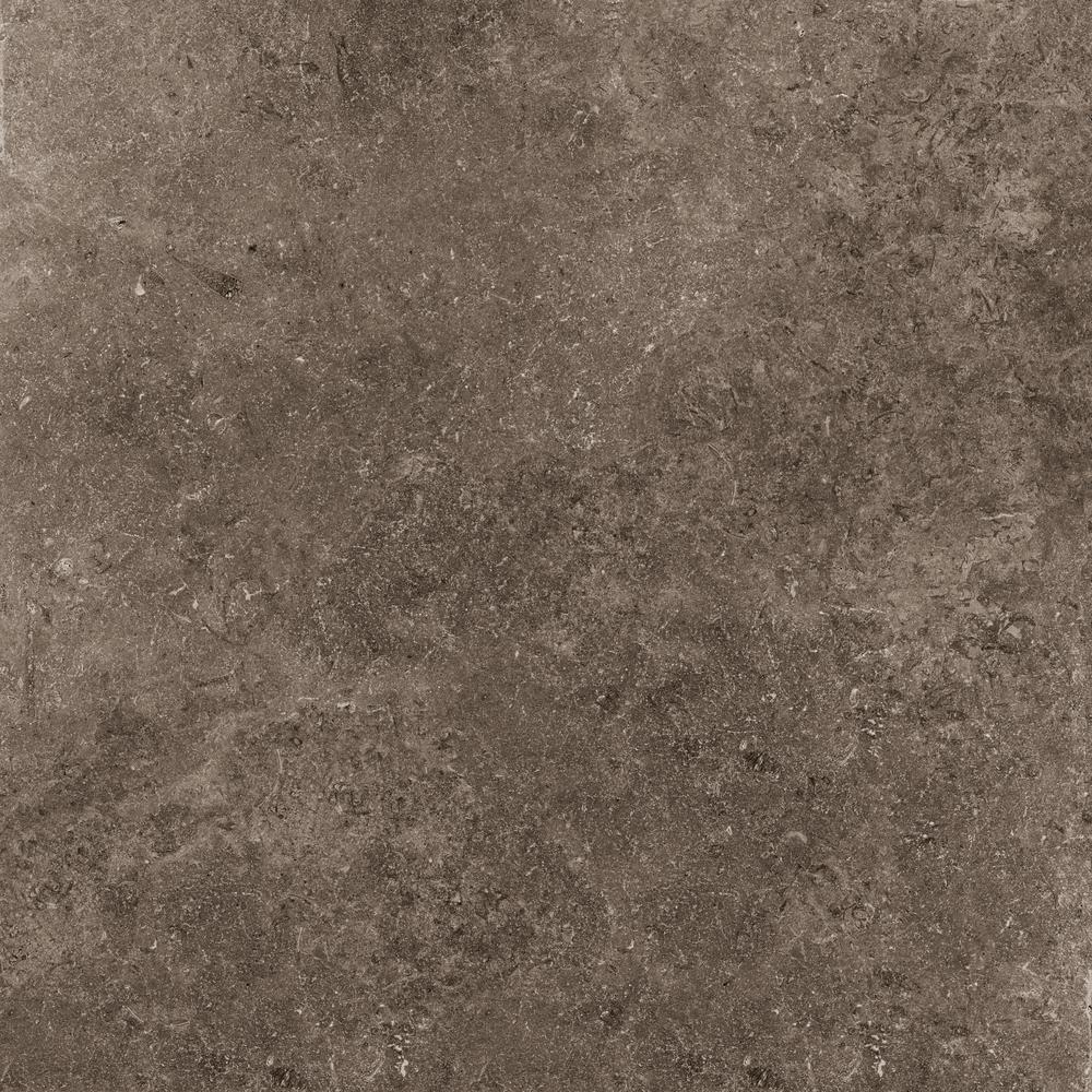Carrelage pierre Carrelage pierre Rare Dark