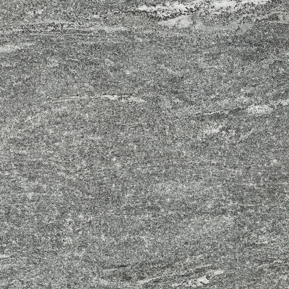 Carrelage pierre Carrelage pierre Stockholm greige