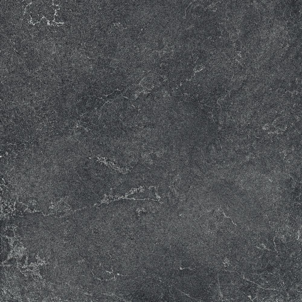 Carrelage pierre Carrelage pierre Carbon