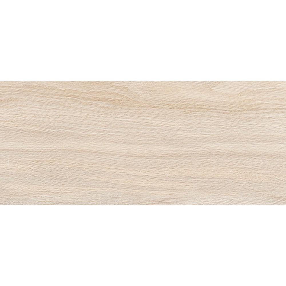 Carrelage bois Carrelage Bois Selection Oak White