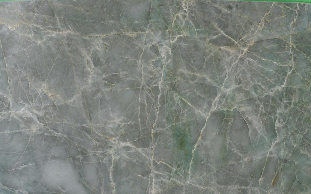 Quartzite Jadore