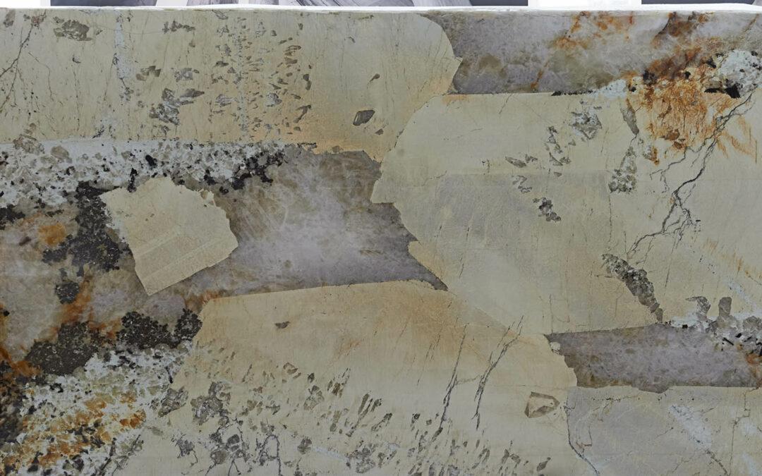 Granit Patagonia