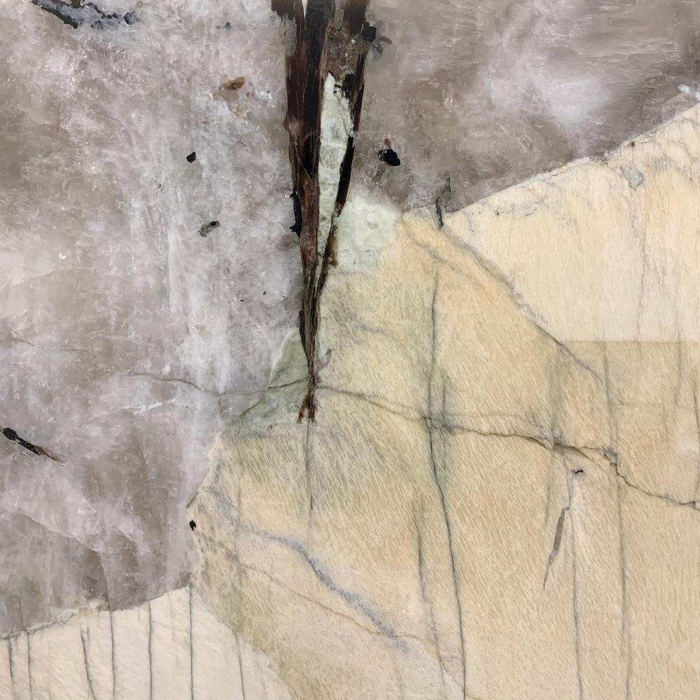 Granit Granit Patagonia