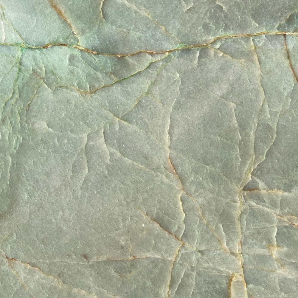 Quartzite Quartzite Naturelle Jadore