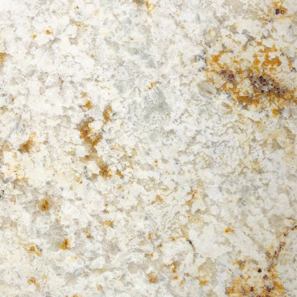 Granit Granit Colonial Gold