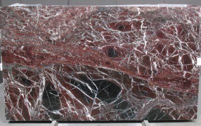 Marbre Rosso Levanto