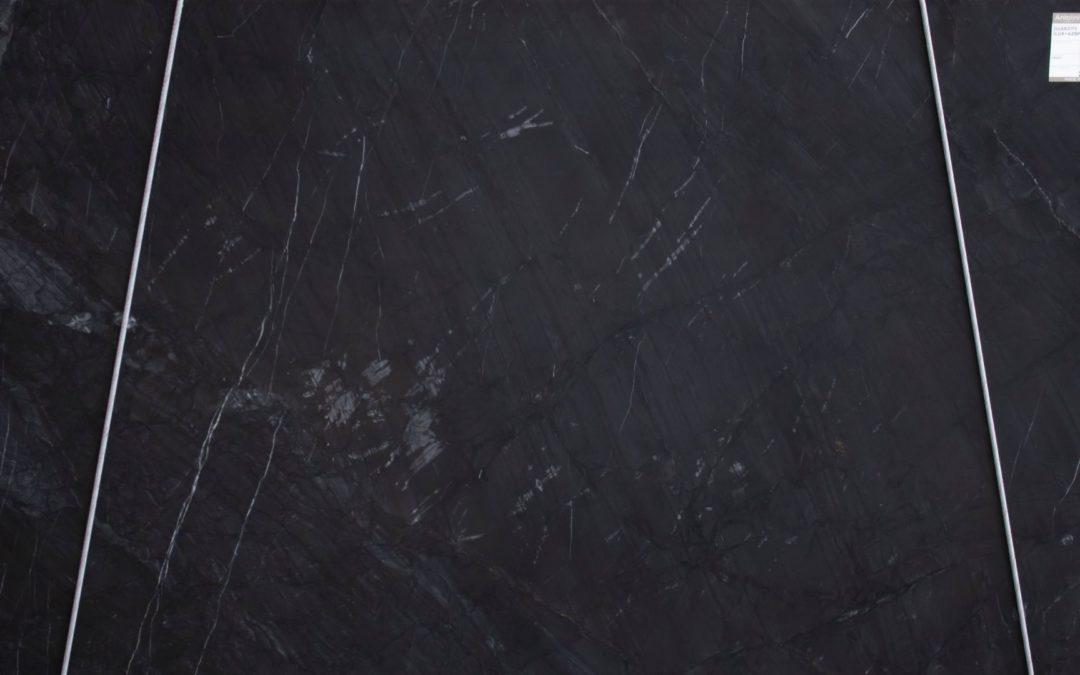 Quartzite Noire